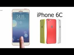 Iphone 6c release date in Brisbane