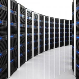 singapore-data-center-established-by-fujitsu