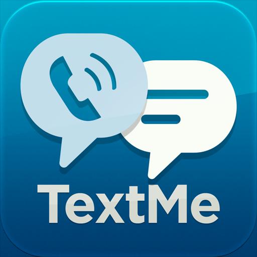 Text me online