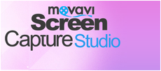 Movavi mac sreen capture