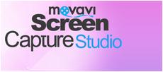 Movavi mac sreen capture
