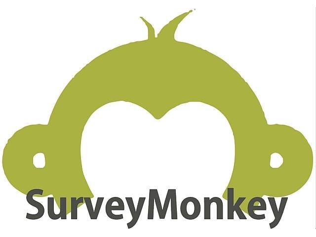 surveymonkey4
