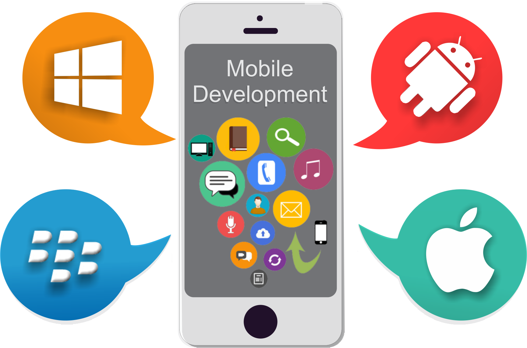 enosis-mobile-apps-development