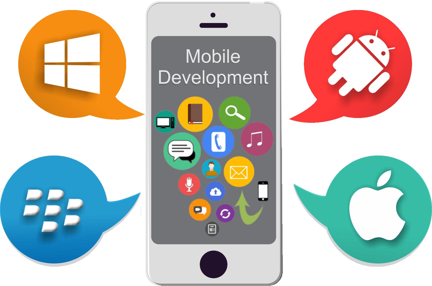 enosis-mobile-apps-development