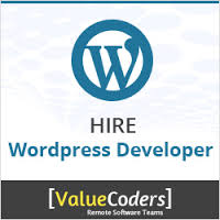 wordpress-1.jpg