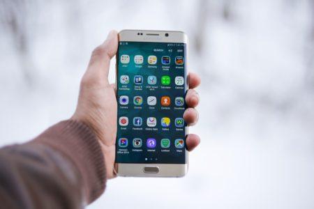 smartphone-1283938_960_720
