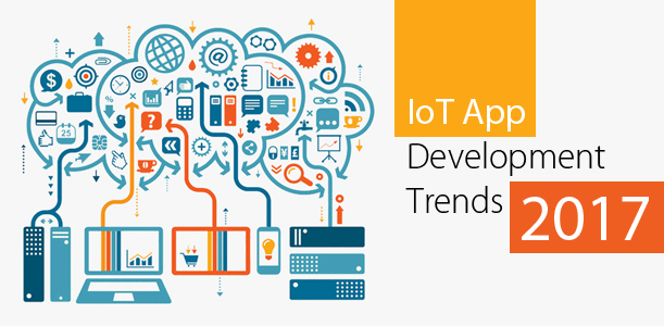 IoT App Development Trends-1