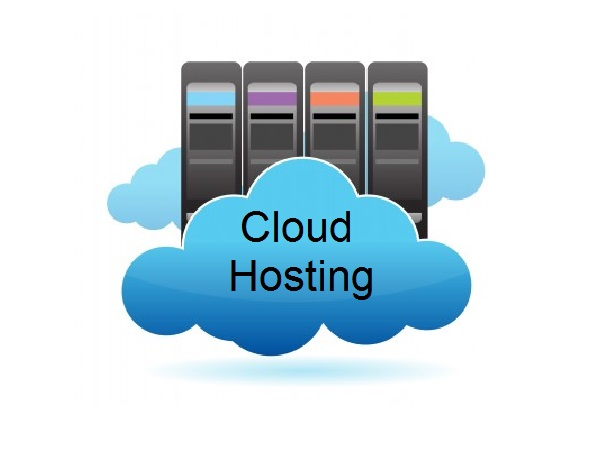 cloud-hosting-1
