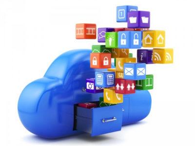 cloud_data_storage