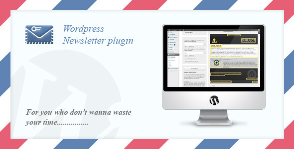 7 Free WordPress Plugins to Build Your Email List | All
