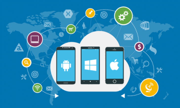 hybrid-apps-the-answer-to-incr
