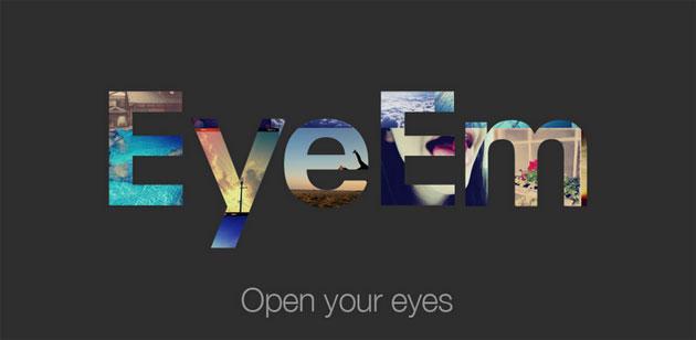 eyeem-promo-630