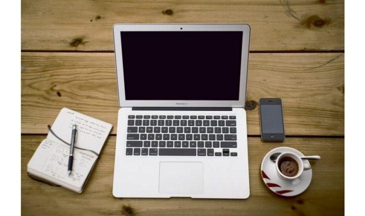online-invoicing--e14908630262
