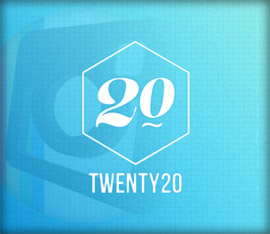 twenty20-marketplace-para-fotos-instagram