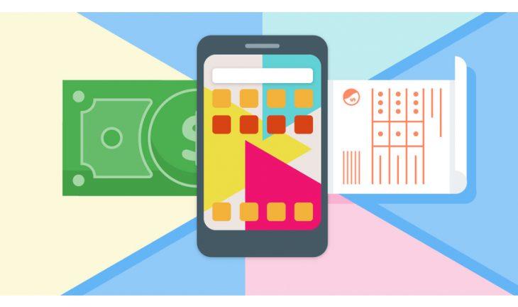 head-4-mobile-friendly-billing
