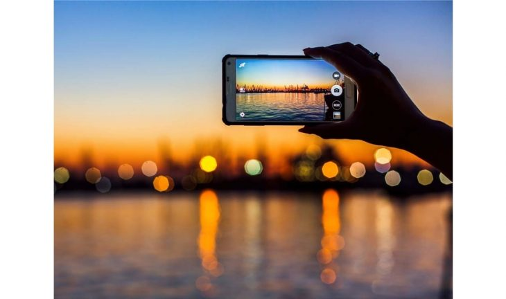 smartphone-photography-downloa