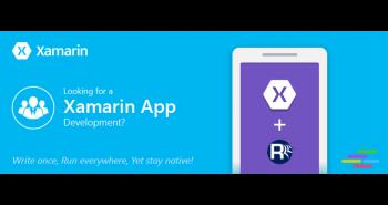 xamarin-mobile-app-development 1