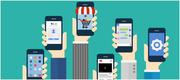 Top-selling-Mobile-App