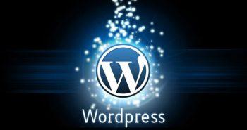 best-free-wordpress-themes