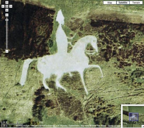 google-earth-photos-17