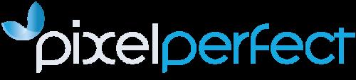 pixelperfectlogo