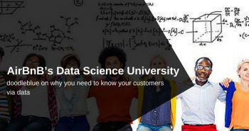 AirBnB-Data-Science-University
