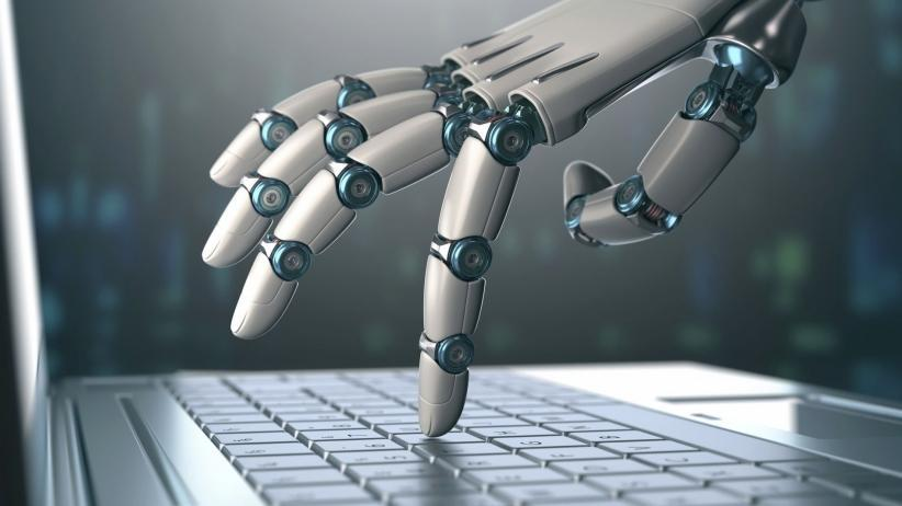Artificial Intelligence customer experience eCommerce