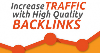 Ways To Build White Hat seo Backlinks