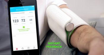 nokia_withings