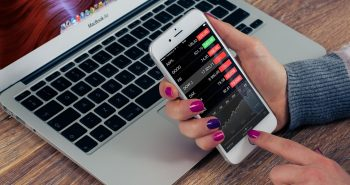 save money apps finances
