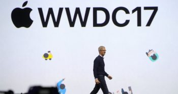 wwdc 2017 event latest updates
