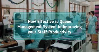effective-queue-management-system