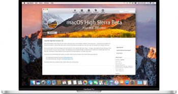macOS-High-Sierra-public-beta