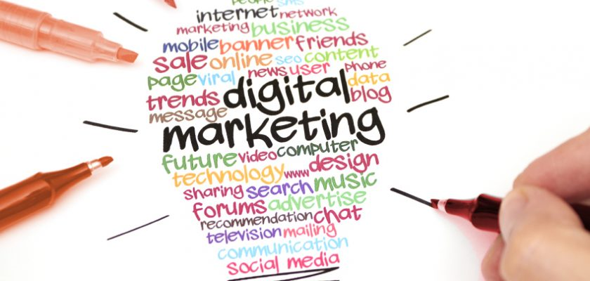 Amazing-Digital-Marketing-Trends-Tips-To-Expand-Your-Business-In-2017