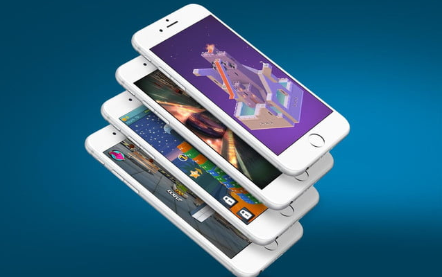 9 gaming apps you should have on your iPhone featured image