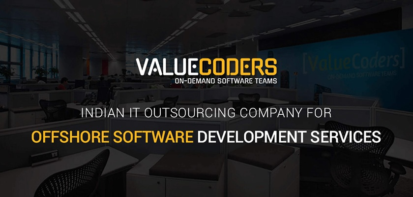 ValueCoders
