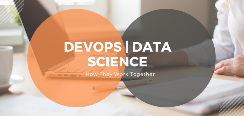 Devops and Data Science