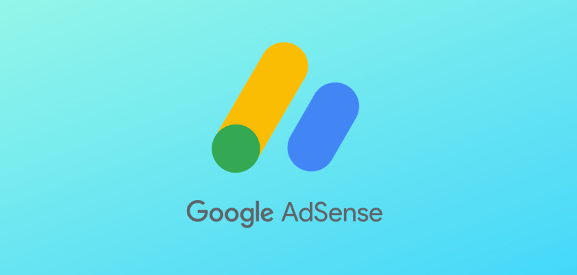 Google AdSense New Update
