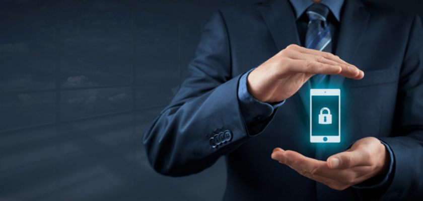 Mobile App Security Services