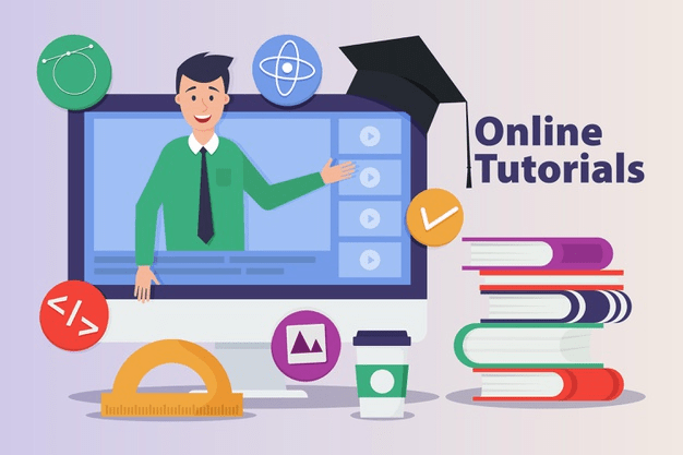 Online Course Selling