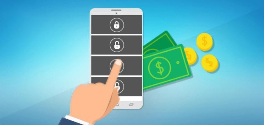 Mobile App Monetization Pre-Requisites