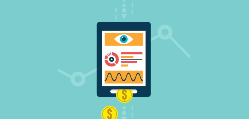 What is App Monetization?
