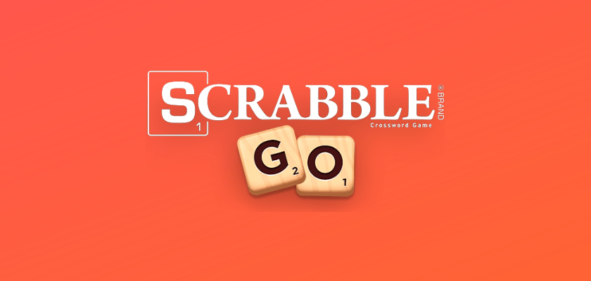 Word Scrabble Mobile Apps Games