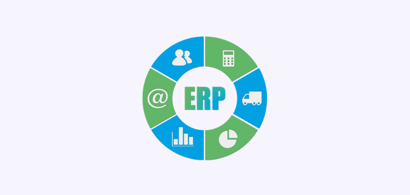 Enterprise Resource Management Tools