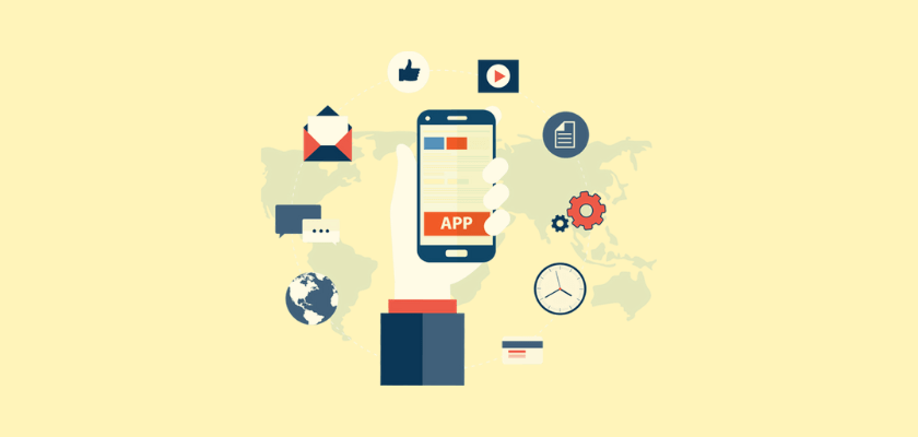 Top Business Management Apps
