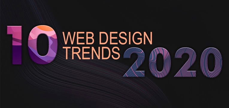 Web Design Trends 2021