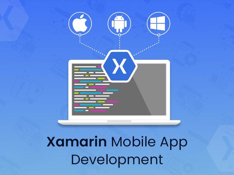 Xamarin Cross Platform