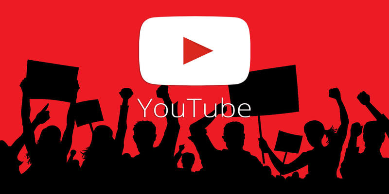 YouTube Tips to Engage Your Audience