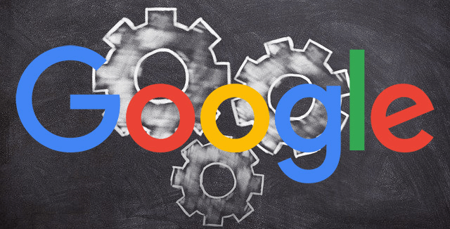 Google Request Indexing Tool Back