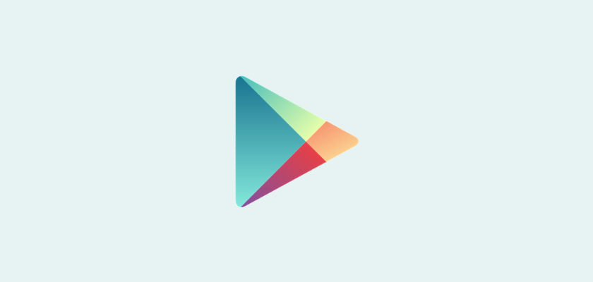 Google Play Store Categories List